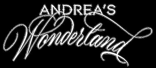 ANDREA'S WONDERLAND